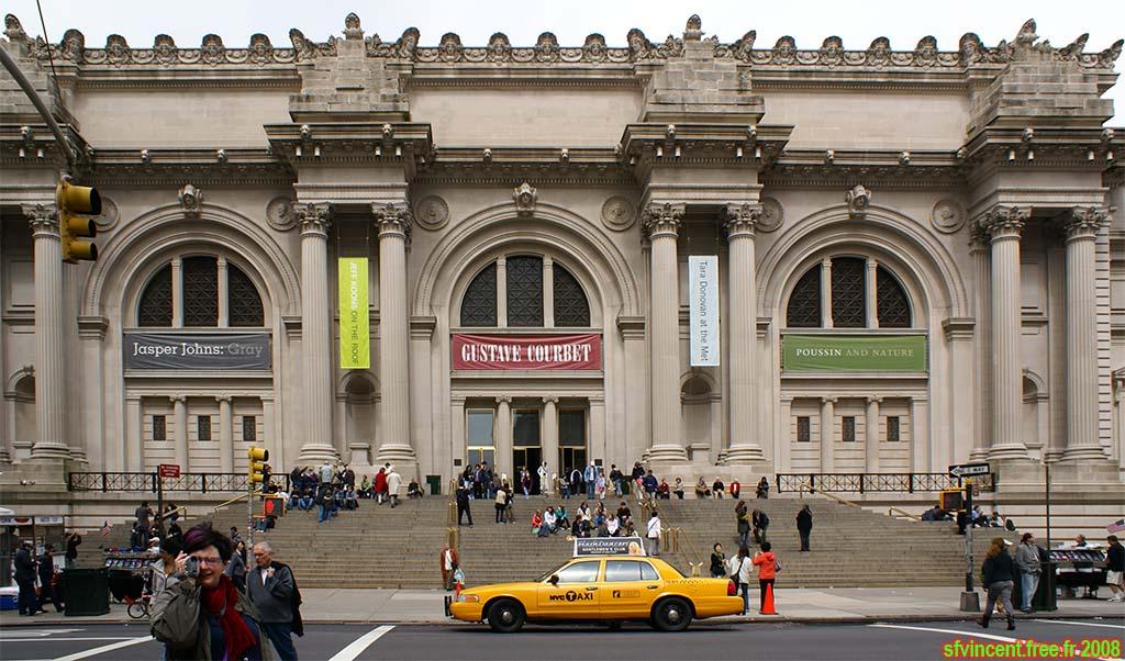 """Résultat de recherche d'images pour """"metropolitan new york"""""""